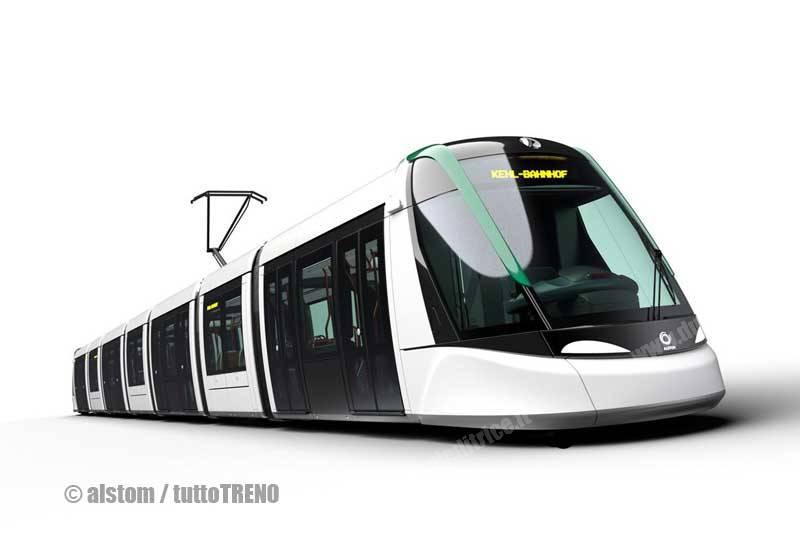 CitadisStrasburgo-Alstom-wwwduegieditriceit-WEB