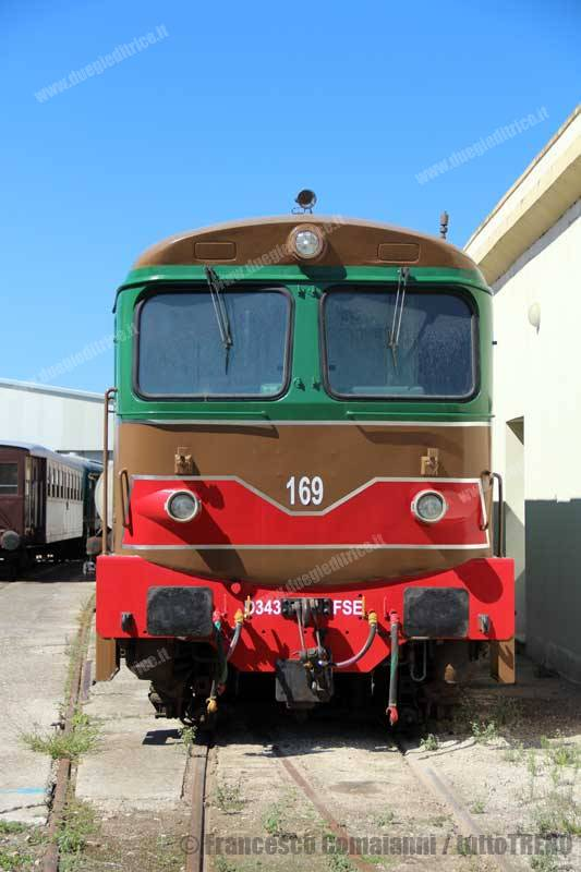 FSE+AISAF-DE169-Lecce-2014-09-28-ComaianniFrancesco-IMG_1946-wwwduegieditriceit-WEB