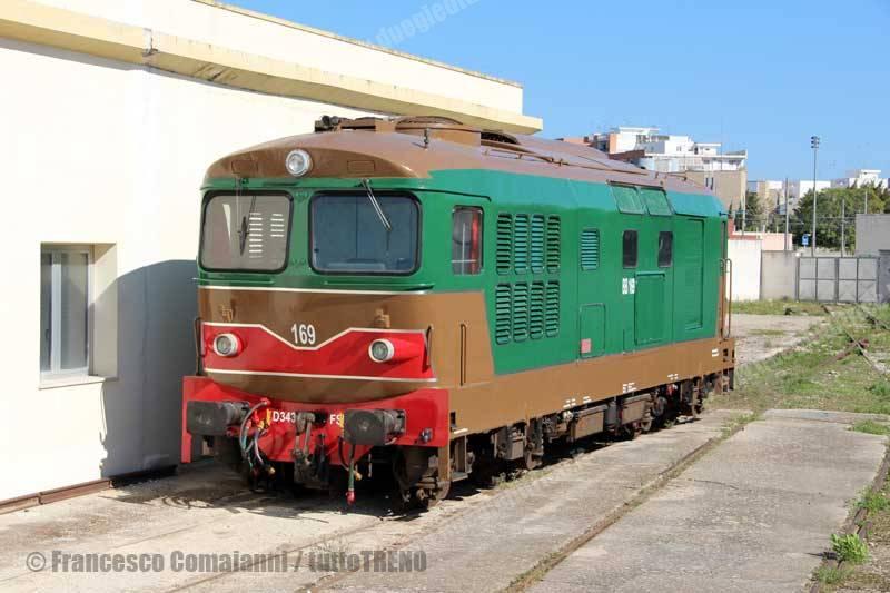 FSE+AISAF-DE169-Lecce-2014-09-28-ComaianniFrancesco-IMG_2059-wwwduegieditriceit-WEB