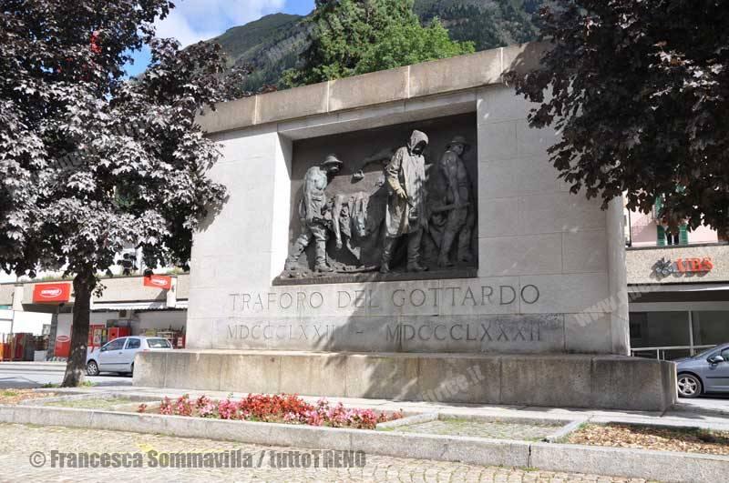 Ferrovia_del_Gottardo-Rampa_Sud-Stazione_di_Airolo-Monumento-wwwduegieditriceit-WEB