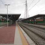 FerrovieNord_NuovaFermataBruzzanoParcoNord_Bruzzano_2014_10_25_CannataStefano_IMG_7292