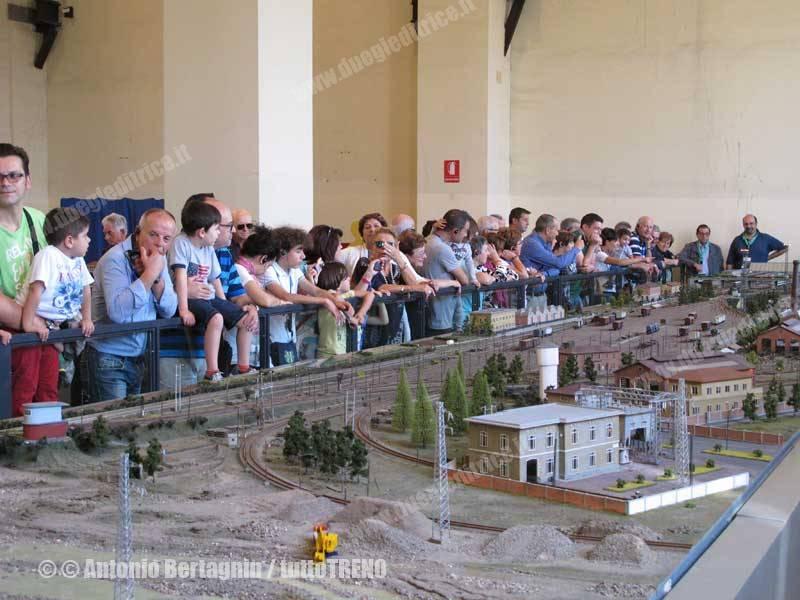 FondazioneFS-175ferroviaNapoliPortici-MuseoPietrarsa-Pietrarsa-2014-10-12-BertagninA-115-wwwduegieditriceit-WEB