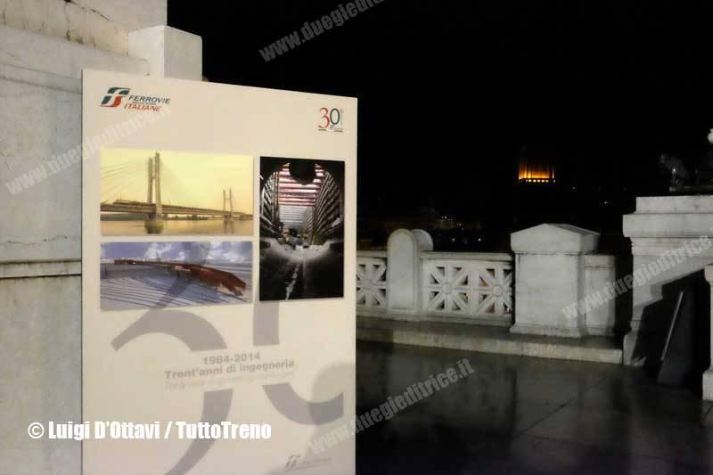 ITALFERR-festa30ANNI-Roma-2014-10-25-DOttaviLuigi_wwwduegieditriceit