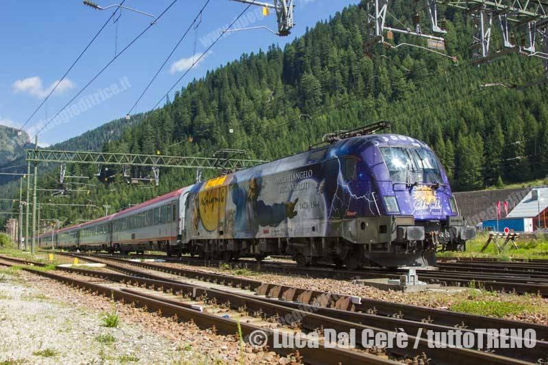 OBB-1116_007-trenoEC85MonacoBologna-LineaBrenneroInnsbruck-Brennero-2014-08-18-DalCereLuca-IMG_5178-wwwduegieditriceit-WEB