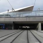 OBB_inaugurazioneWienHBF_Vienna_Wien_2014_10_10_HelmutHantak_wwwduegieditriceitIMG_4391
