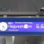 OBB_inaugurazioneWienHBF_Vienna_Wien_2014_10_10_HelmutHantak_wwwduegieditriceitIMG_4409