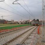 Trenord_ALE711-NuovaFermataBruzzanoParcoNord_Bruzzano_2014_10_25_CannataStefano_IMG_7298