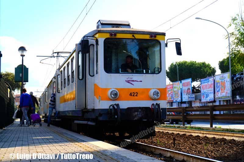 ATAC-EMU422ROMA-GIARDINETTI-2014-11-09-DOttaviLuigi_wwwduegieditriceit