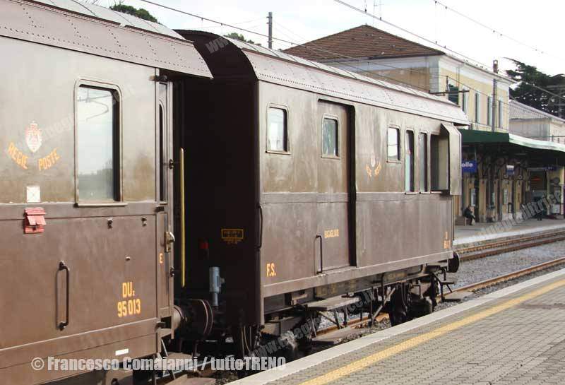 DI_86417-trasferimento_mezzi_Taranto-GioiadelColle(Ba)-2014-11-24-ComaianniFrancesco-IMG_2821-wwwduegieditriceit-WEB
