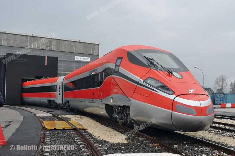 FR1000-Pietro-Mennea_m-Bellotti-wwwduegieditriceit-WEB