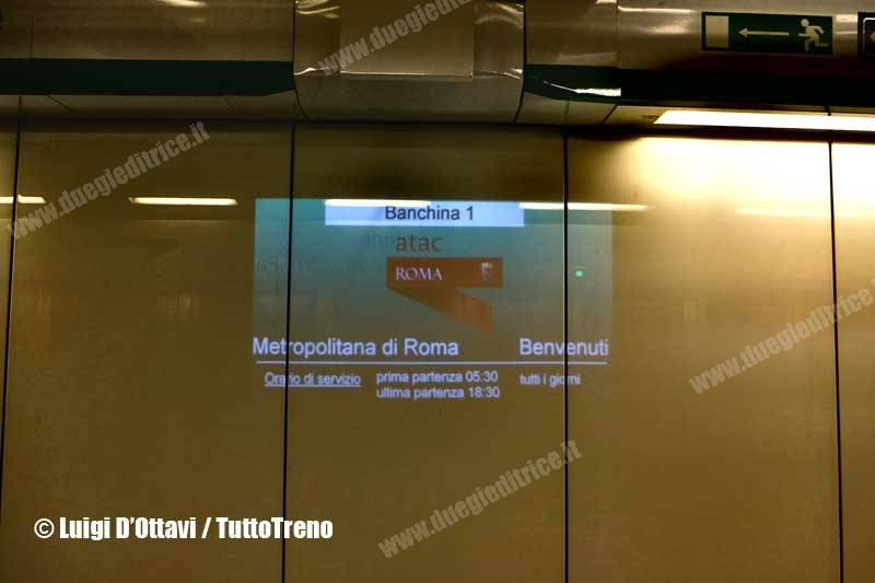 METROC-BANCHINA-CENTOCELLE---PANNELLO--Pantano-2014-11-09-DOttaviLuigi.JPG_wwwduegieditriceit