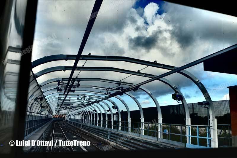 METROC-PRESSO-STAZ-TORRE-MAURA--Pantano-2014-11-09-DOttaviLuigi_wwwduegieditriceit