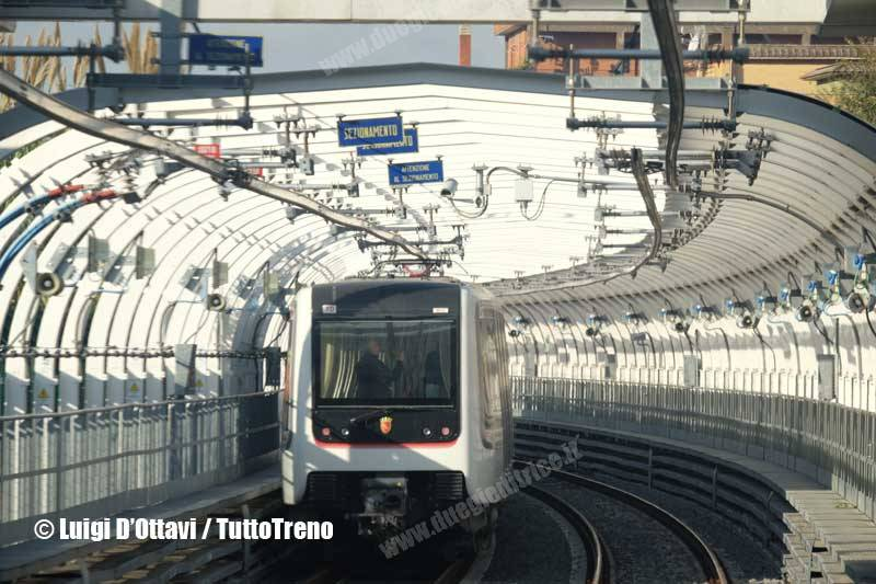 METROC--Pantano-2014-11-09-DOttaviLuigi-14_wwwduegieditriceit