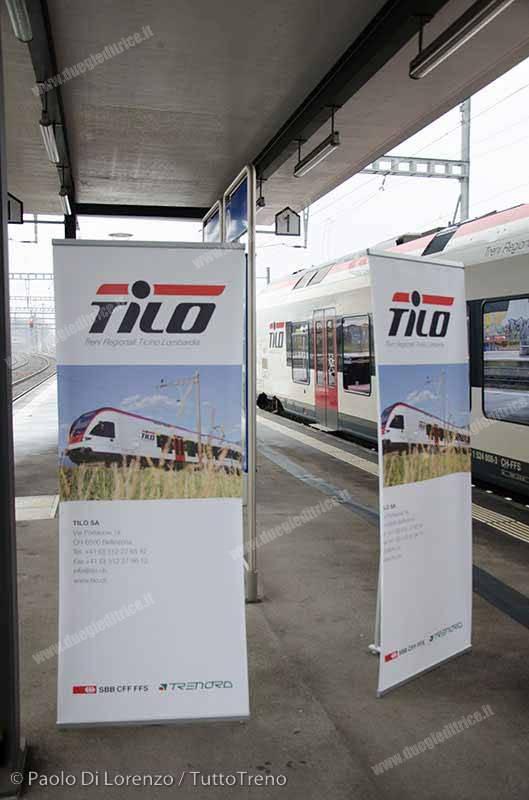 SBB_TILO_Inaugurazione_linea_ferroviaria_FMV_Mendrisio_Stabio_Mendrisio_2014_11_26_DiLorenzoP_DLP_0862_wwwduegieditriceit