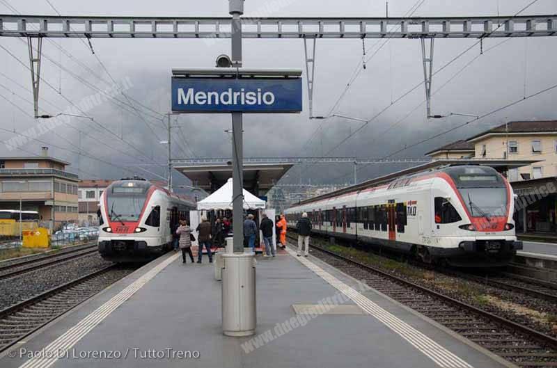 SBB_TILO_Inaugurazione_linea_ferroviaria_FMV_Mendrisio_Stabio_Mendrisio_2014_11_26_DiLorenzoP_DLP_0903_wwwduegieditriceit