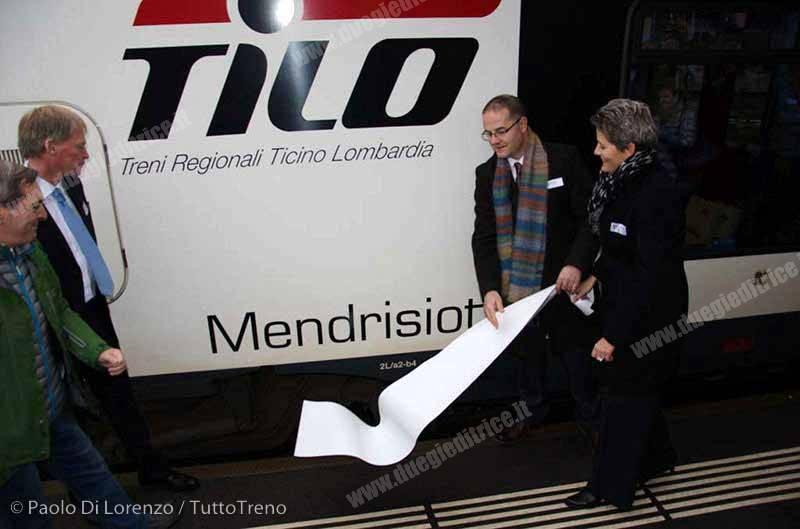 SBB_TILO_Inaugurazione_linea_ferroviaria_FMV_Mendrisio_Stabio_Mendrisio_2014_11_26_DiLorenzoP_DLP_0950_wwwduegieditriceit