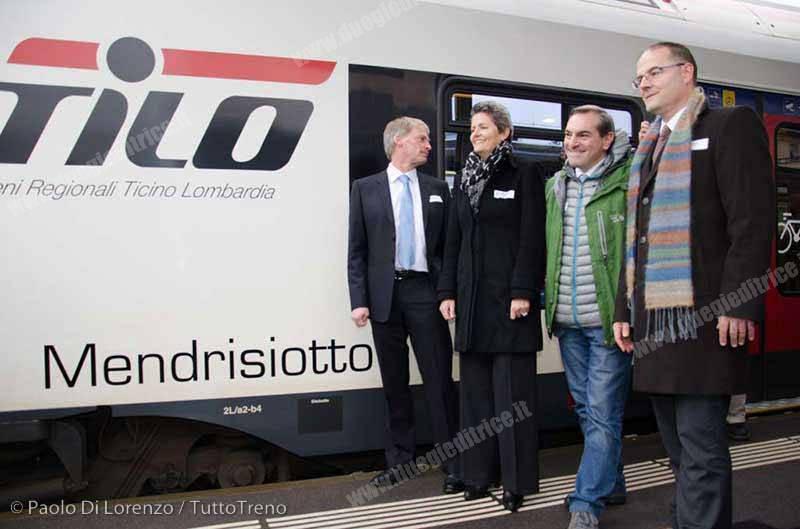 SBB_TILO_Inaugurazione_linea_ferroviaria_FMV_Mendrisio_Stabio_Mendrisio_2014_11_26_DiLorenzoP_DLP_0959_wwwduegieditriceit