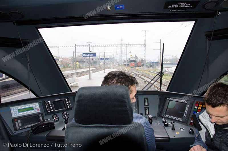 SBB_TILO_Inaugurazione_linea_ferroviaria_FMV_Mendrisio_Stabio_Mendrisio_2014_11_26_DiLorenzoP_DLP_0967_wwwduegieditriceit