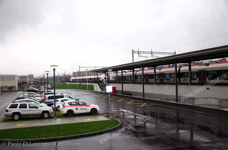 SBB_TILO_Inaugurazione_linea_ferroviaria_FMV_Mendrisio_Stabio_Stabio_2014_11_26_DiLorenzoP_DLP_0997_wwwduegieditriceit