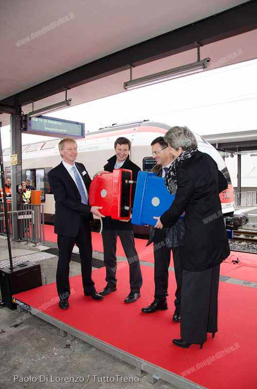 SBB_TILO_Inaugurazione_linea_ferroviaria_FMV_Mendrisio_Stabio_Stabio_2014_11_26_DiLorenzoP_DLP_0998_wwwduegieditriceit