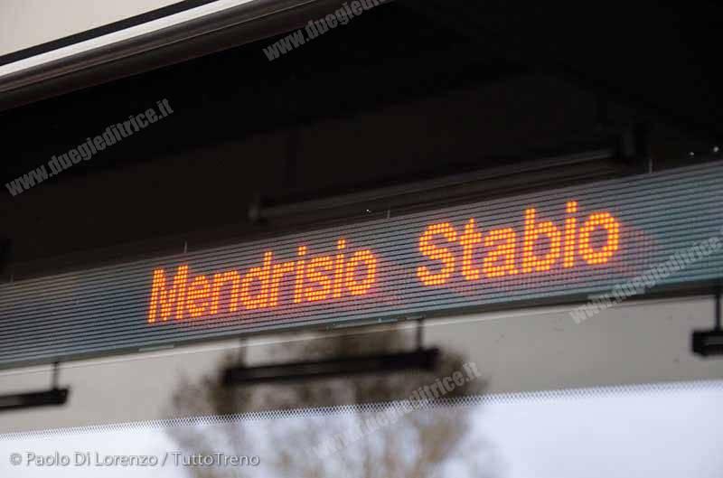 SBB_TILO_Inaugurazione_linea_ferroviaria_FMV_Mendrisio_Stabio_viaggio_inaugurale_Stabio_2014_11_26_DiLorenzoP_DLP_1012_wwwduegieditriceit