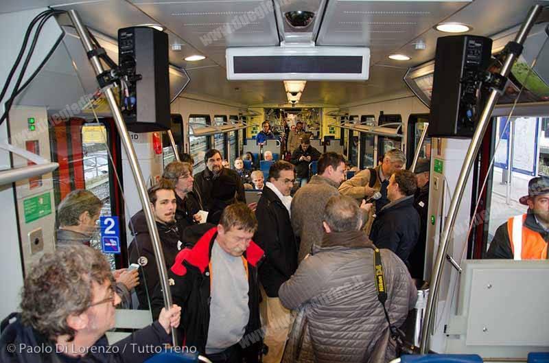 SBB_TILO_Inaugurazione_linea_ferroviaria_FMV_Mendrisio_Stabio_viaggio_inaugurale_in_partenza_da_Mendrisio_2014_11_26_DiLorenzoP_DLP_0968_wwwduegieditriceit