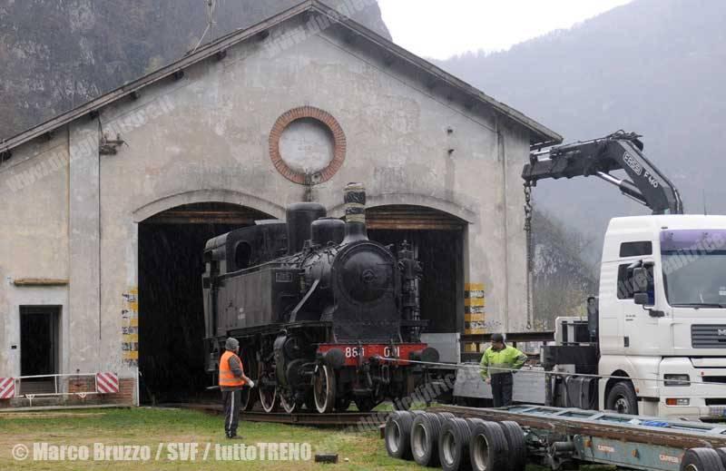 SVF-880_001-TrasferimentoPrimolanoCastellettoMonferrato-Primolano-2014-11-17-BruzzoM-DSC_6318-wwwduegieditriceit-WEB