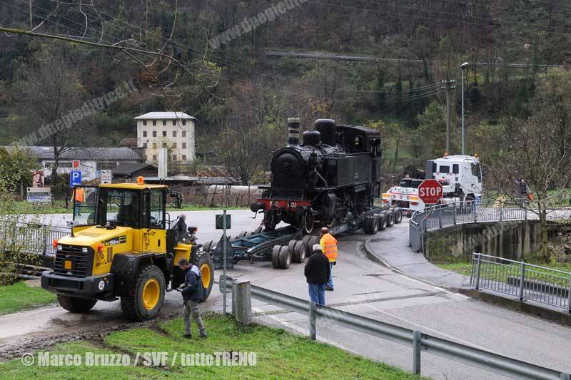 SVF-880_001-TrasferimentoPrimolanoCastellettoMonferrato-Primolano-2014-11-17-BruzzoM-DSC_6401-wwwduegieditriceit-WEB