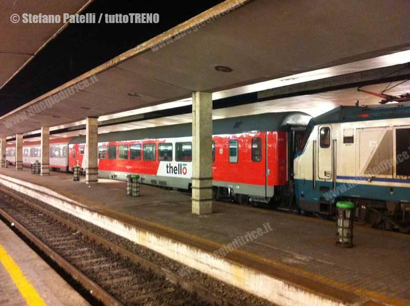 Thello-carrozza2classe-MiNiMa-2014-11-25-Roma-PatelliStefano-wwwduegieditriceit-WEB