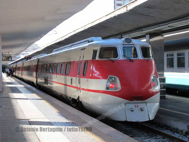 Etr450_004-IC552ReggioRoma-NapoliCentrale-2014-12-07-BertagninA-003-wwwduegieditriceit-WEB