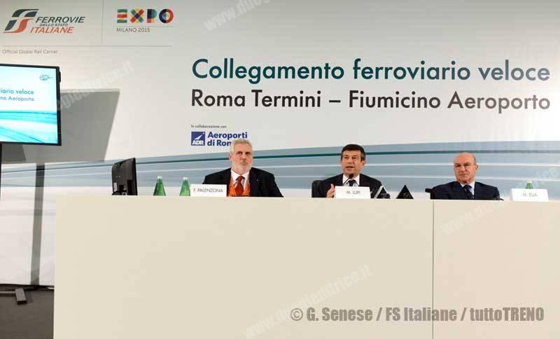 FSItaliane-PresentazioneServiziAereoportoFiumicino-Roma-2014-12-09-SeneseG-FSItaliane-wwwduegieditriceit-WEB