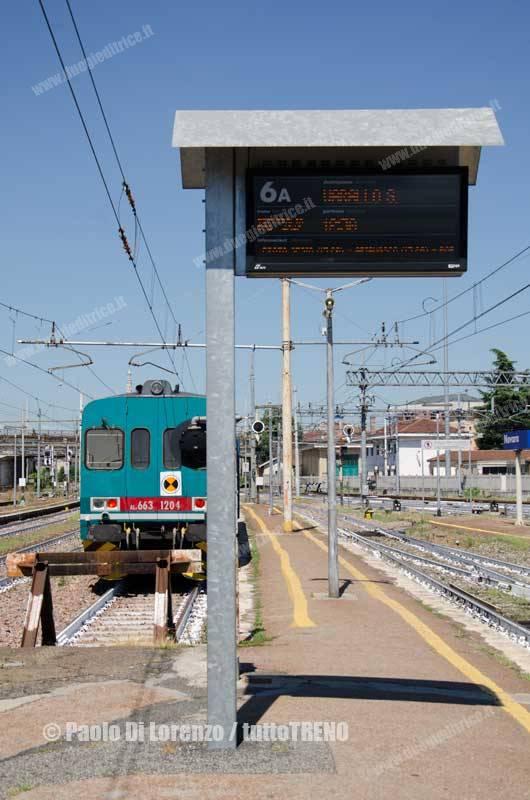 RFI-Display_treno_R4842_Novara_VaralloSesia-Novara-2013-07-31-DiLorenzoP-DSC_8309-wwwduegieditriceit-WEB