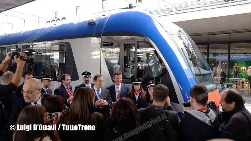 TI-ATR220-TERMINI--4DIC14-LUDOT158_wwwduegieditriceit