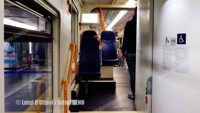 TRENITALIA-ATR220---ROMA-TERMINI---PRESENTAZIONE---4DIC14---LUDOT19-wwwduegieditriceit-WEB