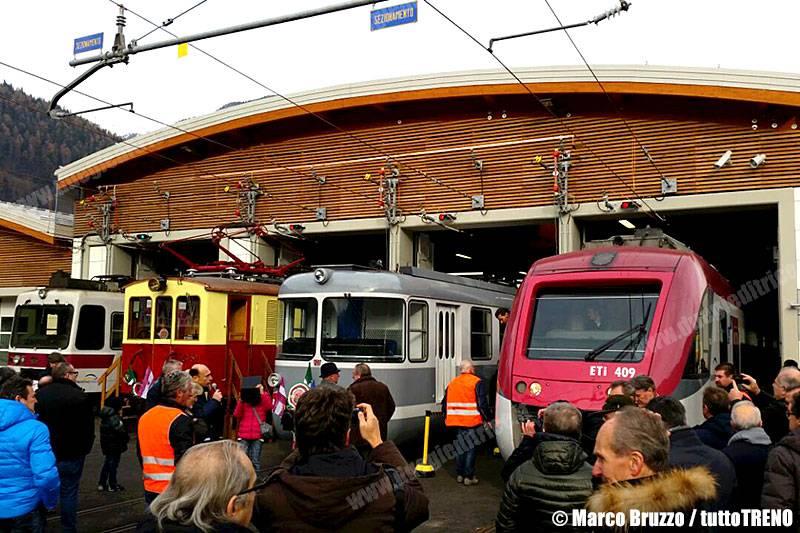 TT_FTM-InaugurazioneNuovaRimessa-Croviana-2014-12-13-BruzzoMarco-2