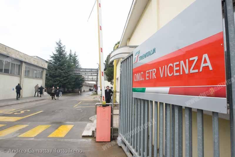 Targa_ingresso_Porte_Aperte_OGR_OMC_Vicenza_Vicenza_2014_12_14_C