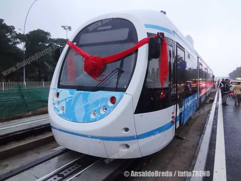 TransportZhuzai-TramSirio-2014-12-12-AnsaldoBreda-wwwduegieditriceit-WEB