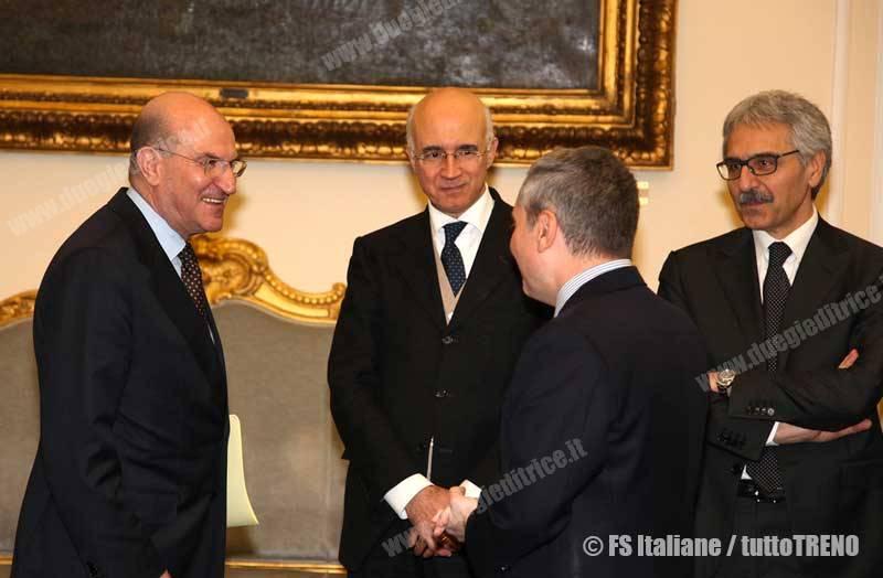 fSItaliane-FinanziamentoMIT-Infrastruttura-Roma-2015-01-30-FSItaliane-a-wwwduegieditriceit-WEB