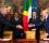 FS Italiane, firmata intesa con la Repubblica del Congo per formazione e assistenza tecnica