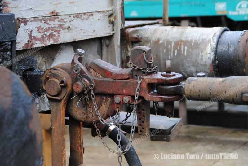 ALn772_3263-trasferimentoInContinente-Cagliari-2015-02-03-ToroLuciano-DSC_0074-wwwduegieditriceit-WEB