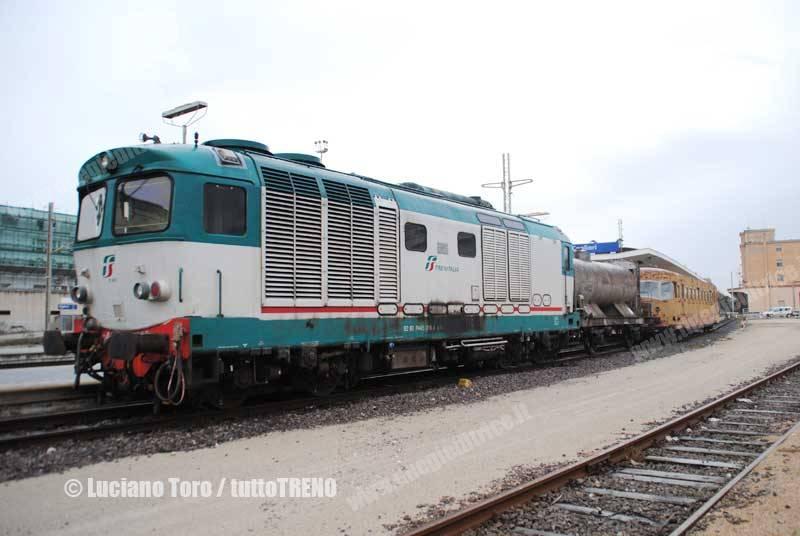 ALn772_3263-trasferimentoInContinente-Cagliari-2015-02-04-ToroLuciano-DSC_0084-wwwduegieditriceit-WEB
