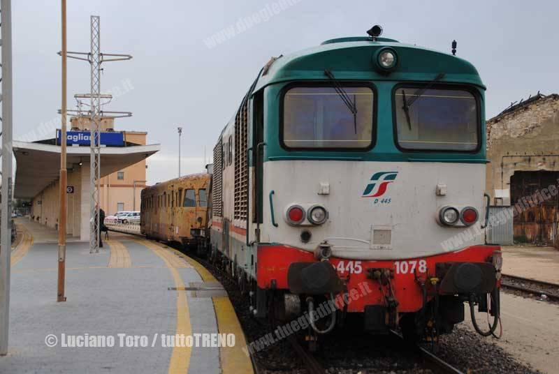 ALn772_3263-trasferimentoInContinente-Cagliari-2015-02-04-ToroLuciano-DSC_0086-wwwduegieditriceit-WEB