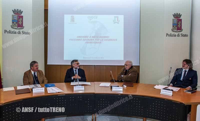 ANSF-IncontroANSF-Polfer-FIR-su_Sicurezza-Roma-2015-02-11-ANSF-wwwduegieditriceit-WEB