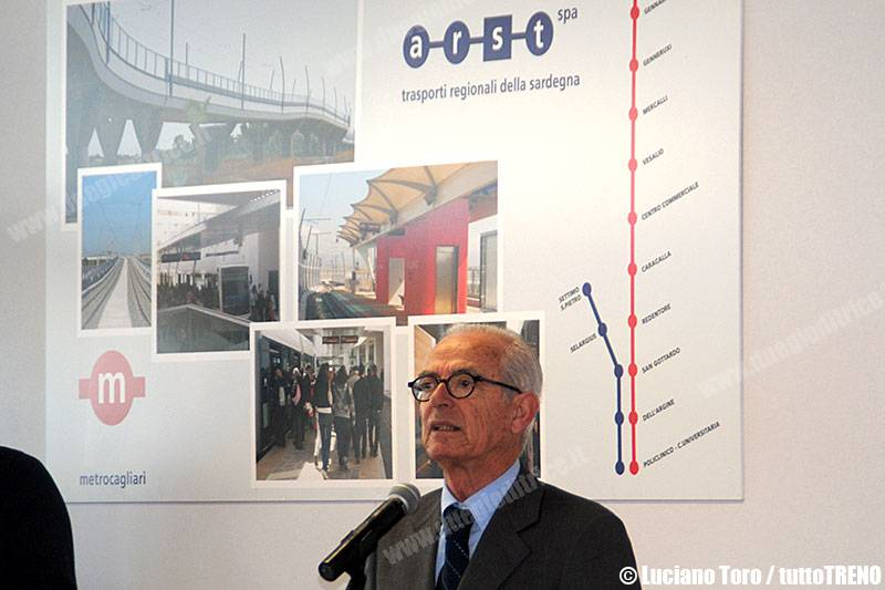 ARST-CArlaAmministratoreUnicoARST-Policlinico-Cagliari-2015-02-14-ToroLuciano-wwwduegieditriceit-WEB-DSC_0242