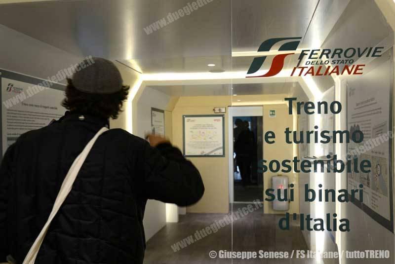 FSItaliane-PresentazioneTrenoVerde2015-Roma-2015-02-18-SeneseGiuseppe-FSItaliane-wwwduegieditriceit-WEB-a