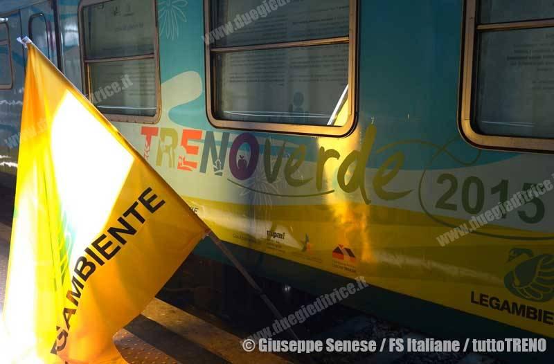 FSItaliane-PresentazioneTrenoVerde2015-Roma-2015-02-18-SeneseGiuseppe-FSItaliane-wwwduegieditriceit-WEB-g