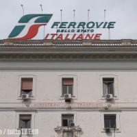 Gruppo FS Italiane a Ecomondo 2021