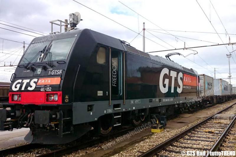 GTS-483_052-merciBariGioiaTauro-Bari-2015-02-25-GTS