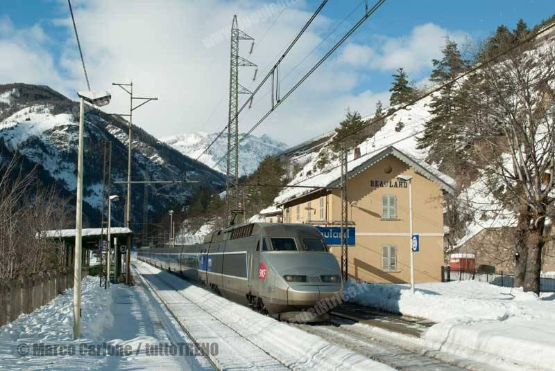 SNCF-TGV45xx-Beaulard-2009-12-29-CarloneMarco-wwwduegieditriceit-WEB