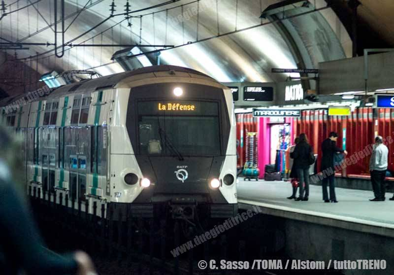 STIF-MI09-lineaRERA-Parigi-SassoC-Toma-Alstom-wwwduegieditriceit-WEB